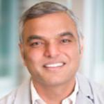Dr. Manoj Ratilal Patel, DO