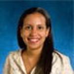 Dr. Ana Cristina De Jesus Acosta, MD