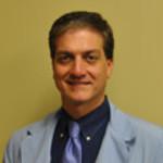 Dr. Patrick John Camodeca, DO