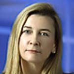Dr. Colleen G Koch, MD