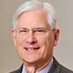 Dr. Ronald Paul Byank, MD
