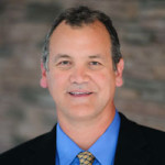 Dr. John Francis Wagner, MD