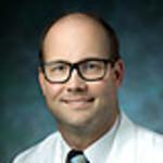 Dr. Clint Tanner Allen, MD