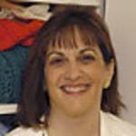 Dr. Carolyn Jean Ogborn, MD