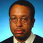Dr. Hermon Walter Smith, MD
