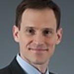 Dr. Stephen Arthur Berry, MD
