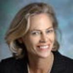 Dr. Andrea Markl Corse, MD
