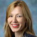 Dr. Danijela Jelovac, MD
