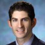 Dr. Nicholas Robert Mahoney, MD