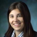 Dr. Alyssa Maria Parian, MD