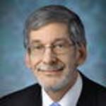 Dr. Edward Seth Kraus, MD