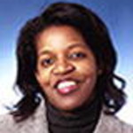 Dr. Sharon Elaine Gaines, MD