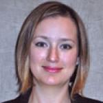 Dr. Margarita Fliman, MD