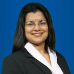 Dr. Priya Sateesha, MD