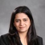 Dr. Shaji Mariyam Baig, MD