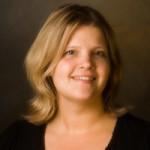 Dr. Jennifer A Nemunaitis, MD