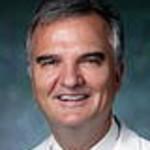 Dr. Daniele Rigamonti, MD