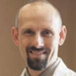 Dr. Gannon Brandt Randolph, MD