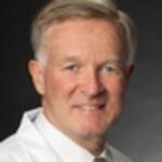 Dr. Gary David Walford, MD