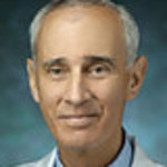 Dr. Alan Richard Schwartz, MD