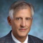 Dr. John Dunnegan Gottsch, MD