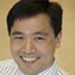 Dr. Allen Ray Sing Chen, MD