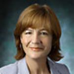 Dr. Melissa Riedy Spevak, MD