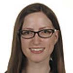 Dr. Courtney Wheeler Mangus, MD