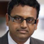 Dr. Shiva Prasad Tadakal, MD