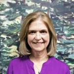 Dr. Roxann Marie Headley, MD