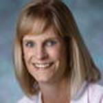 Dr. Kristin Janson Redmond, MD