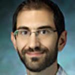 Dr. Emmanuel Stylianos Antonarakis, MD