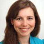Dr. Sandra Renae Dibrito, MD