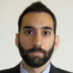 Dr. Elias S Sotirchos, MD