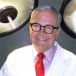 Dr. Roger Conant Mixter, MD