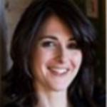Deborah Kaye