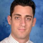 Dr. Brin Freund, MD