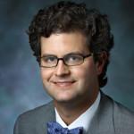 Dr. Nabil Nuhad Dagher, MD