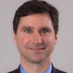Dr. Sean Patrick Thomas, MD