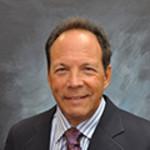 Dr. Howard Jay Gross, MD
