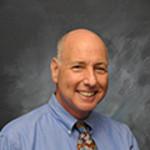 Dr. Joel Alan Spielberg, MD