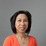 Dr. Lourdes Reyes Terrado, MD