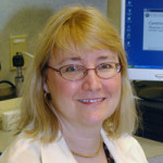 Dr. Wendy S Byers, MD