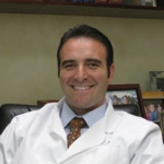 Dr. Shani Studnik, DO