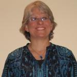 Dr. Kristi Jo Schleder, MD