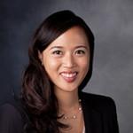 Dr. Carolyn Chen, MD