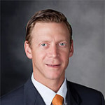 Dr. Andrew Charles Kopel, MD