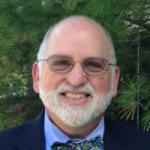 Irwin Berkowitz