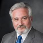 Dr. Mitchell Miles Porias, DO