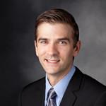 Dr. Louis Edward Verstringhe, MD